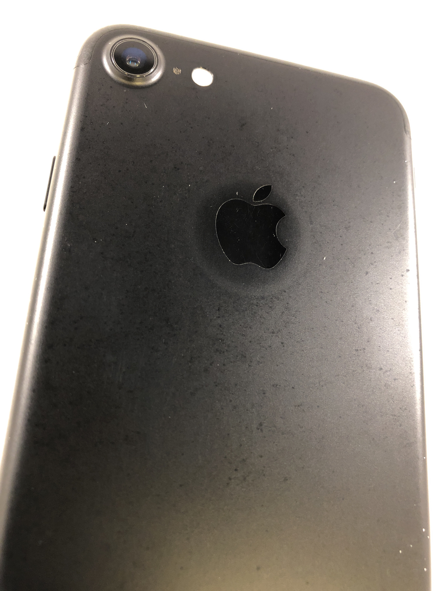 iPhone 7 128GB, 128GB, Black, Kuva 4