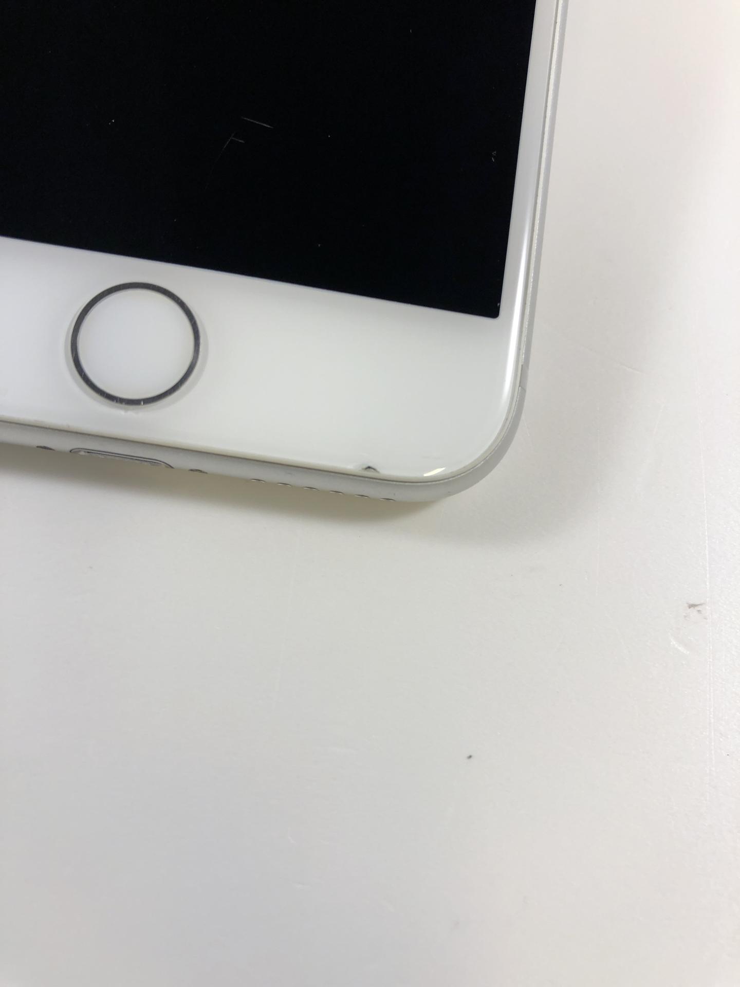 iPhone 8 64GB, 64GB, Silver, Kuva 4