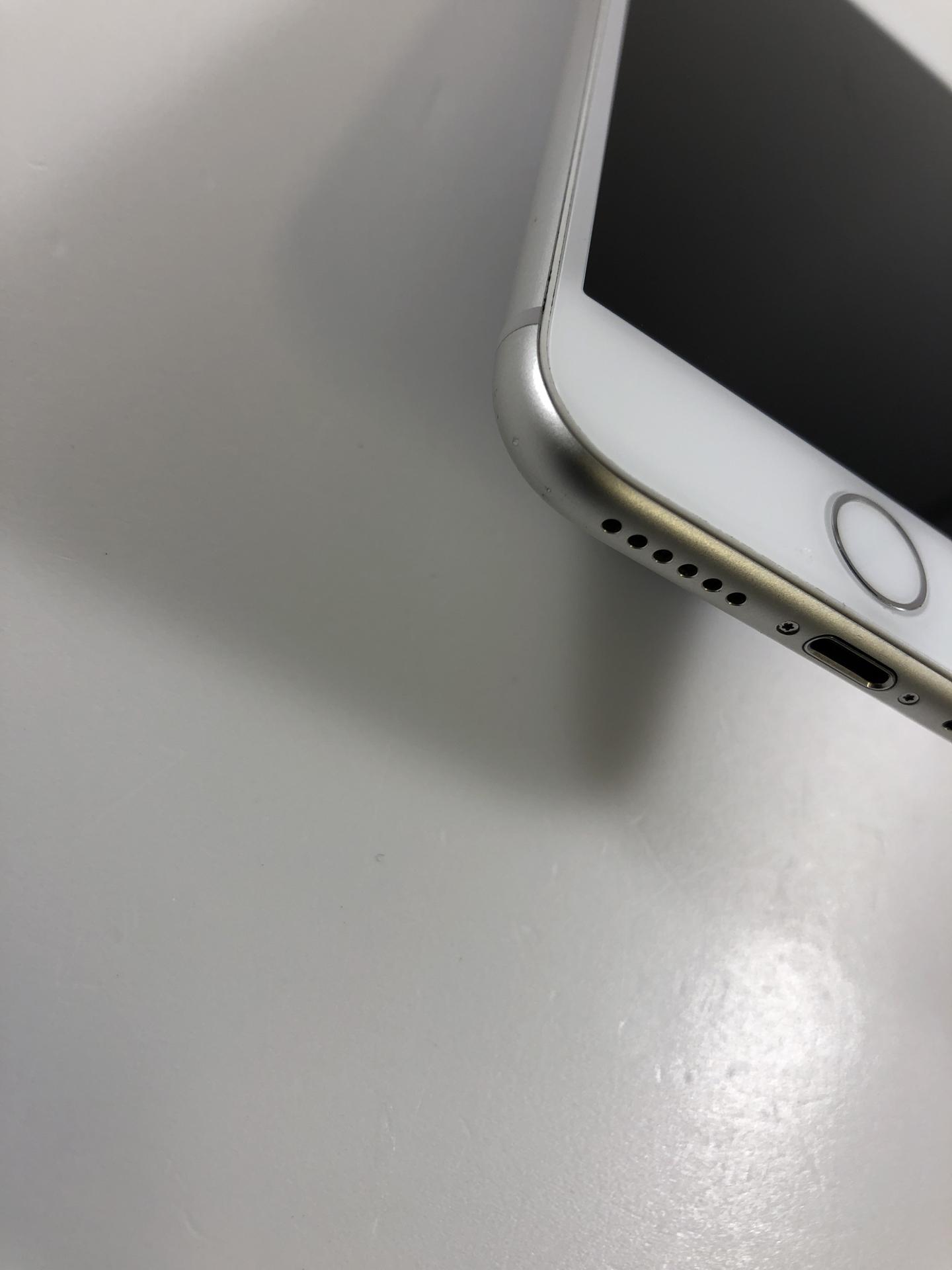 iPhone 8 64GB, 64GB, Silver, Kuva 5