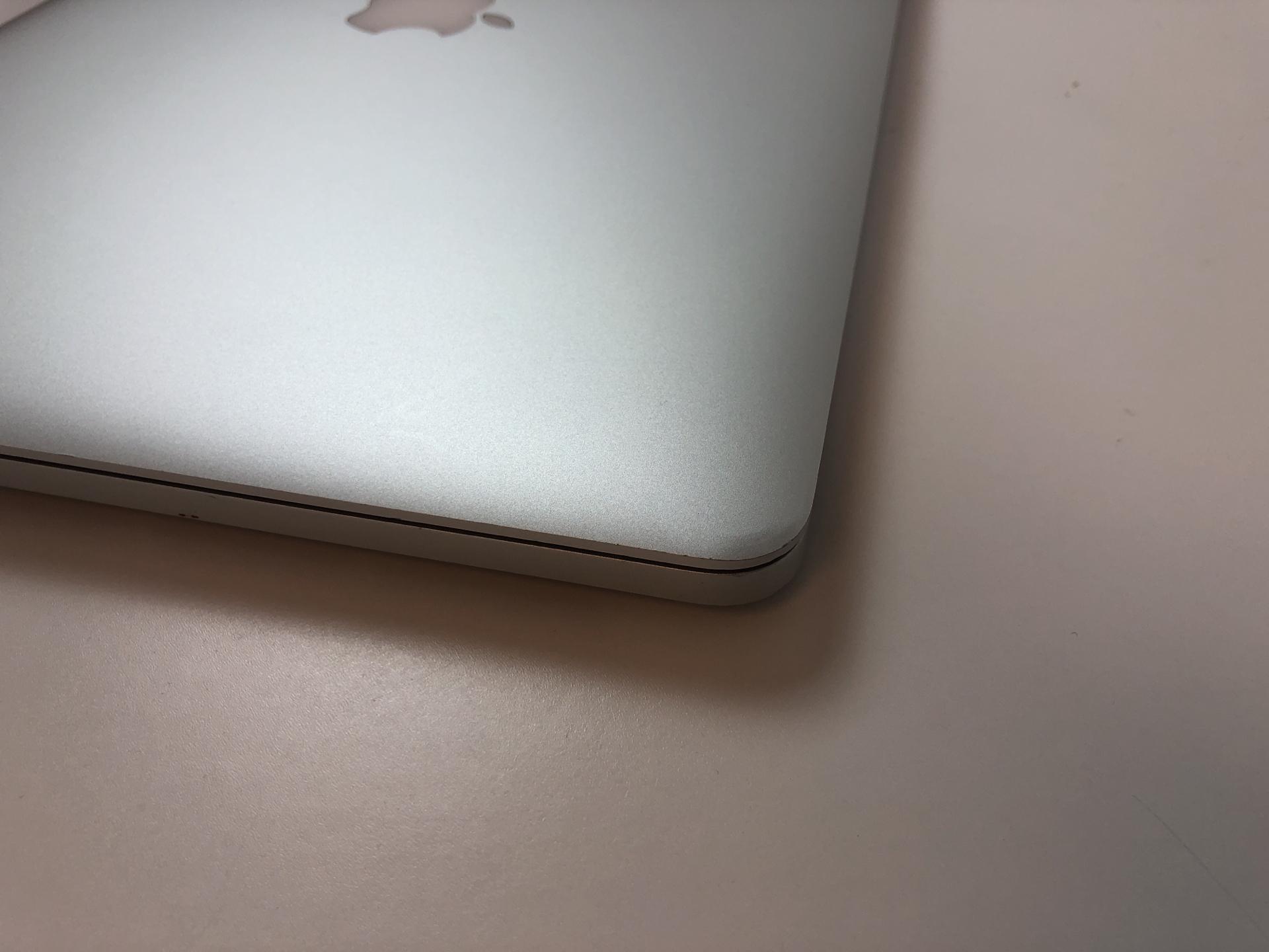 """MacBook Pro Retina 15"""" Mid 2015 (Intel Quad-Core i7 2.5 GHz 16 GB RAM 512 GB SSD), Intel Quad-Core i7 2.5 GHz, 16 GB RAM, 512 GB SSD, Kuva 3"""
