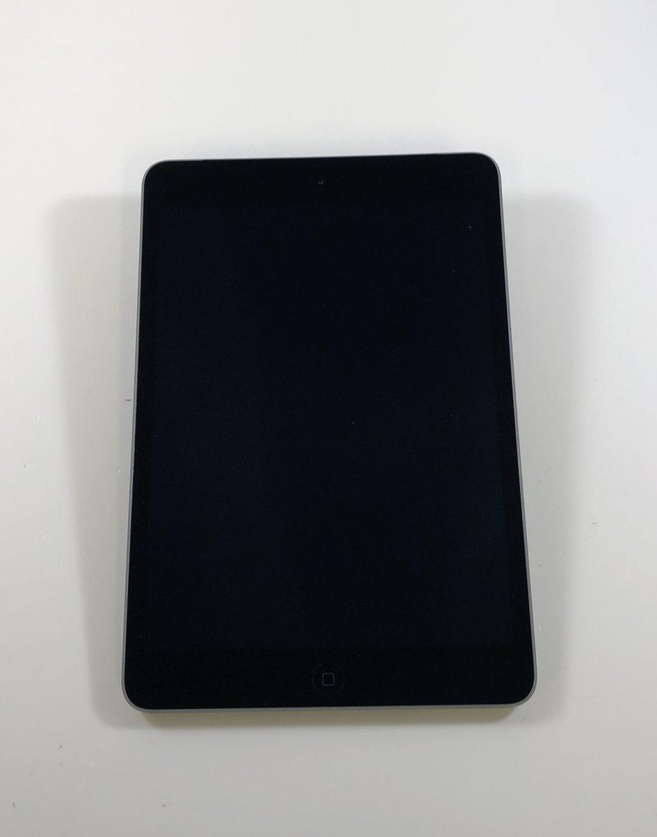 iPad mini 2 Wi-Fi + Cellular 32GB, 32GB, Space Gray, Bild 1