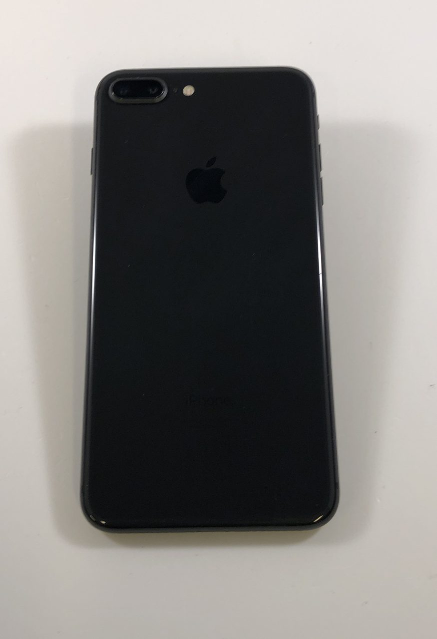 iPhone 8 Plus 256GB, 256GB, Space Gray, image 2
