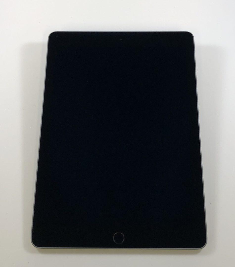 iPad Air 2 Wi-Fi 16GB, 16GB, Space Gray, Bild 1