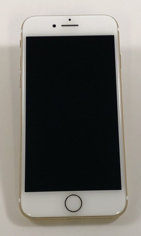 iPhone 7 32GB, 32GB, Gold, bild 1