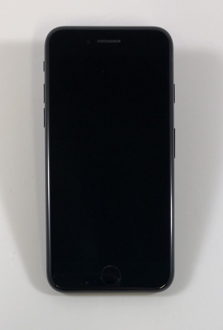 iPhone 7 128GB, 128GB, Black, image 2