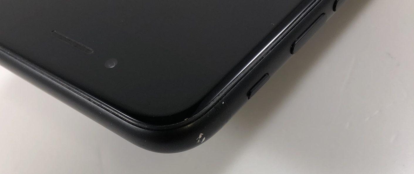 iPhone 7 32GB, 32GB, Black, Kuva 4