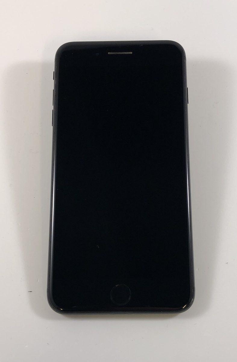 iPhone 7 Plus 32GB, 32GB, Black, bild 1
