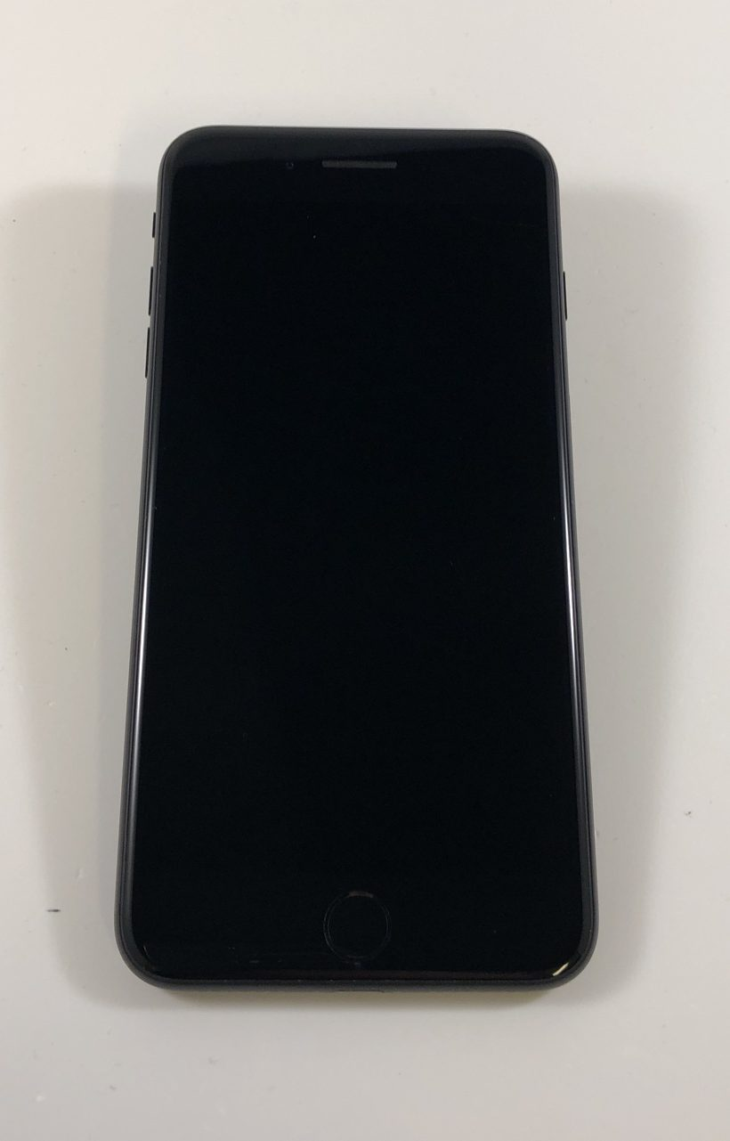 iPhone 7 Plus 128GB, 128GB, Black, Kuva 1