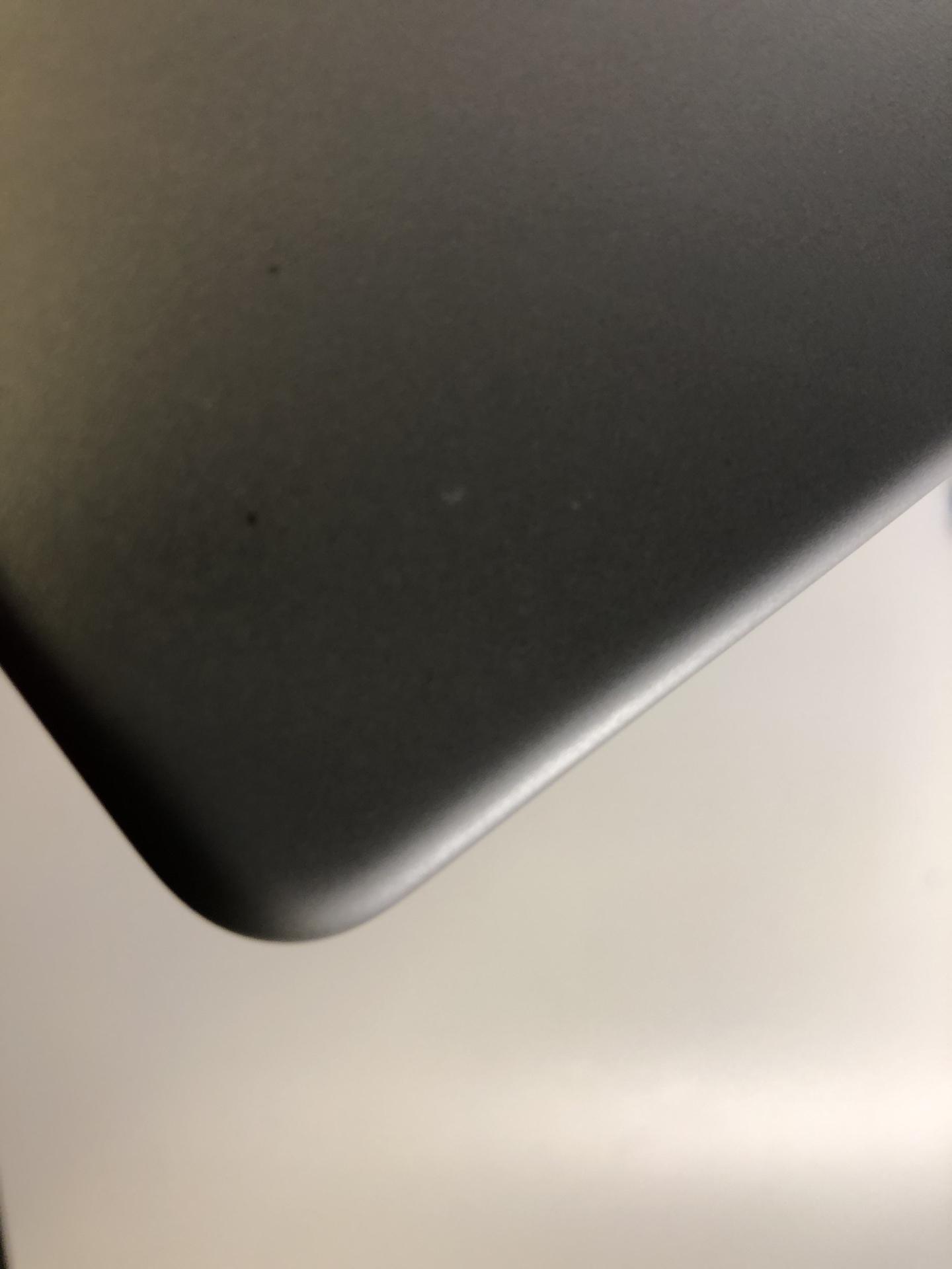 "iPad Pro 9.7"" Wi-Fi 32GB, 32GB, Space Gray, Kuva 5"