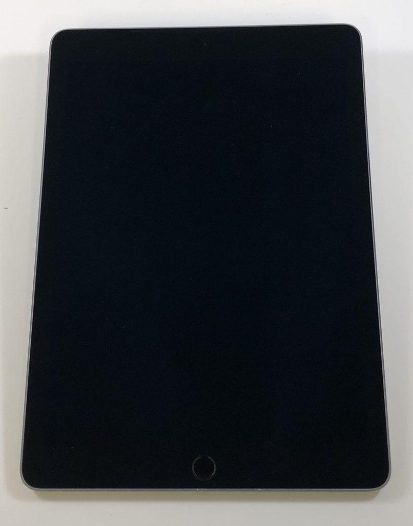 iPad Air 2 Wi-Fi 16GB, 16GB, Space Gray, image 1