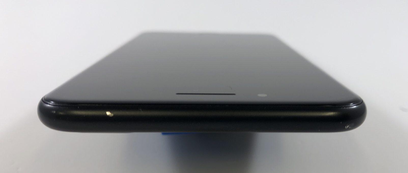iPhone 7 Plus 32GB, 32GB, Black, Kuva 4