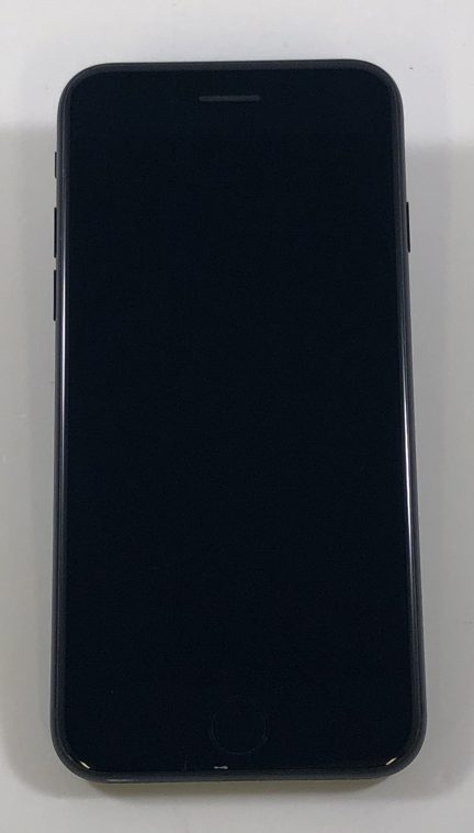 iPhone 7 32GB, 32GB, Black, Kuva 1
