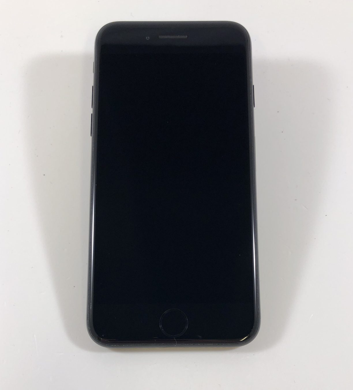 iPhone 7 128GB, 128GB, Black, Kuva 1