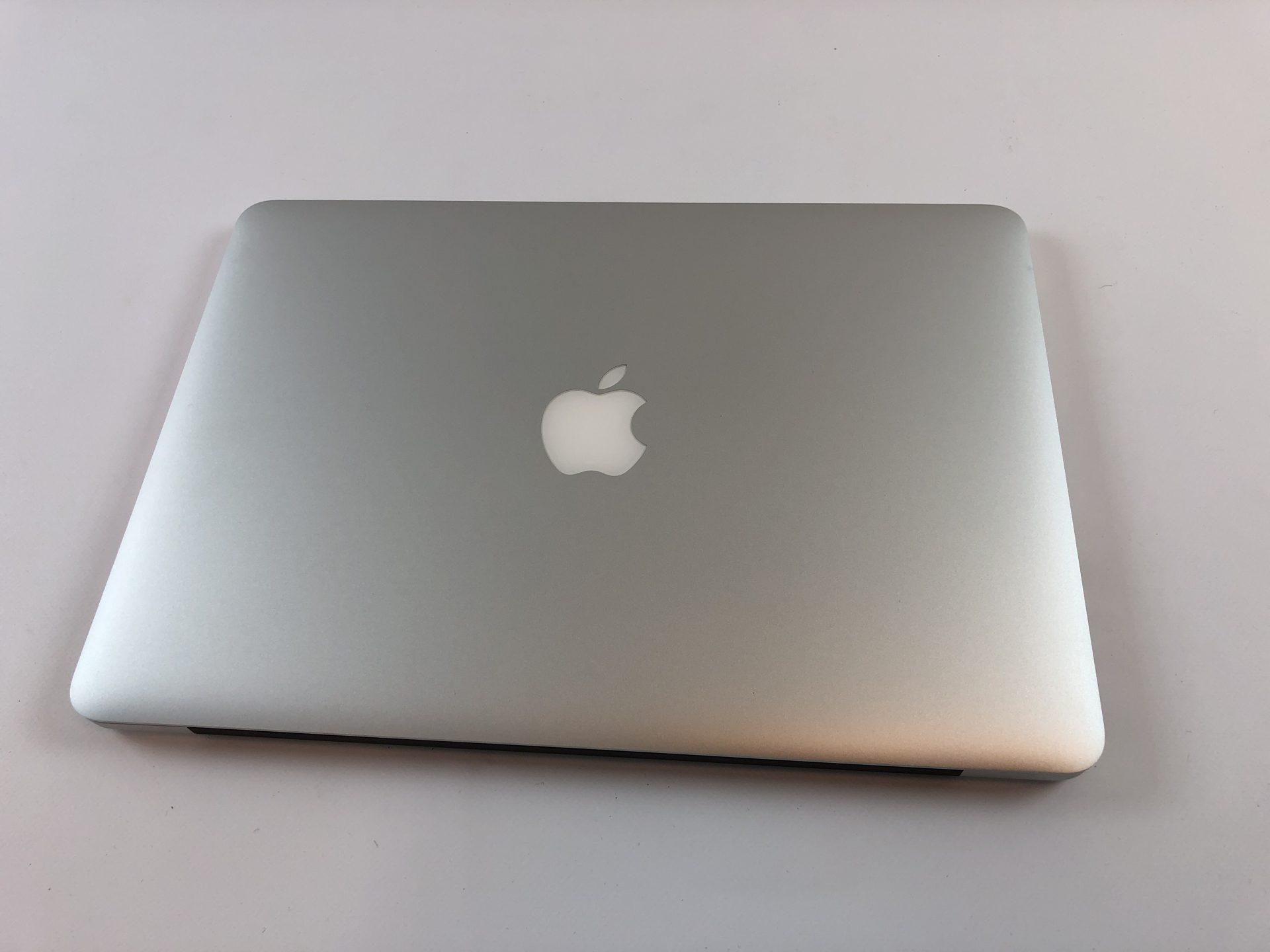 "MacBook Pro Retina 13"" Early 2015 (Intel Core i7 3.1 GHz 16 GB RAM 256 GB SSD), Intel Core i7 3.1 GHz, 16 GB RAM, 256 GB SSD, Kuva 2"