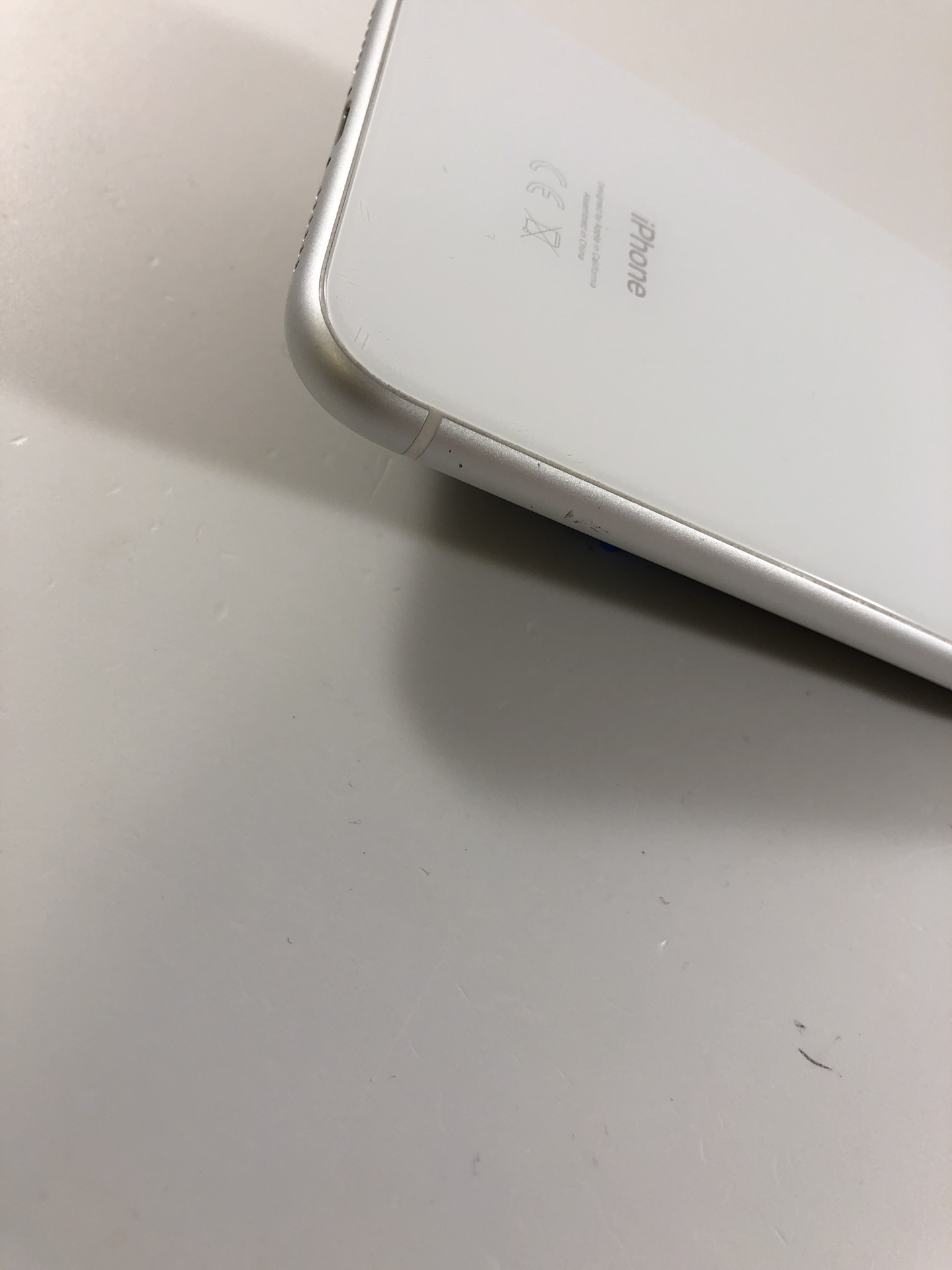 iPhone XR 64GB, 64GB, White, Bild 3
