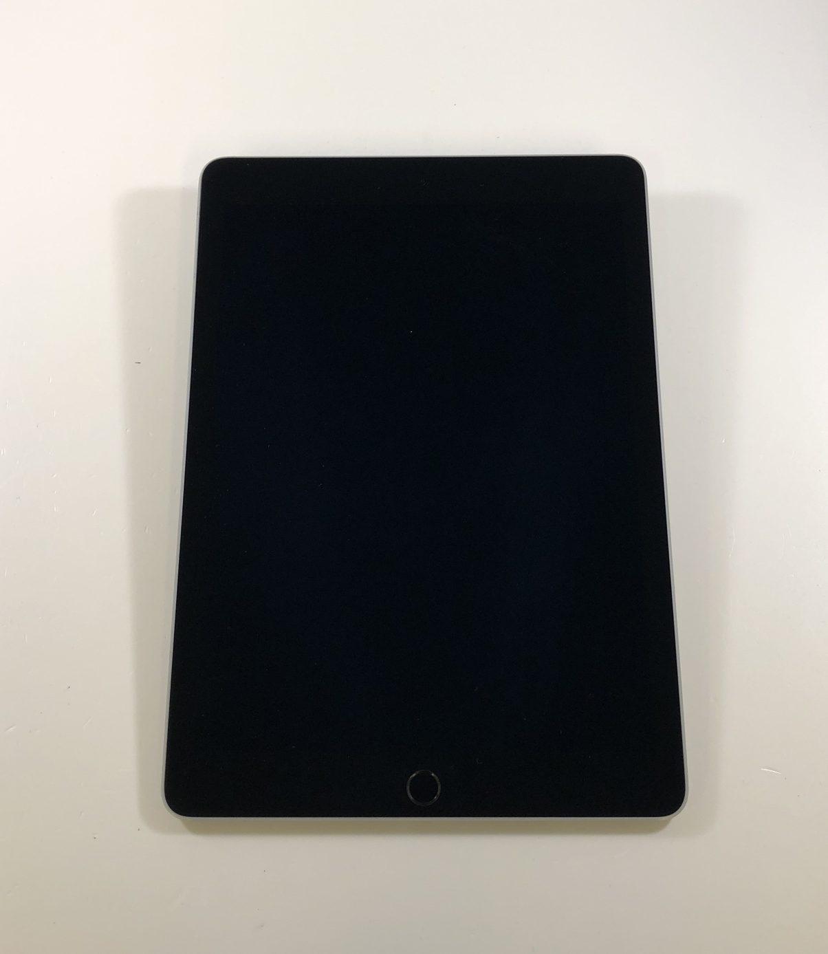 iPad Air 2 Wi-Fi 16GB, 16GB, Space Gray, obraz 1