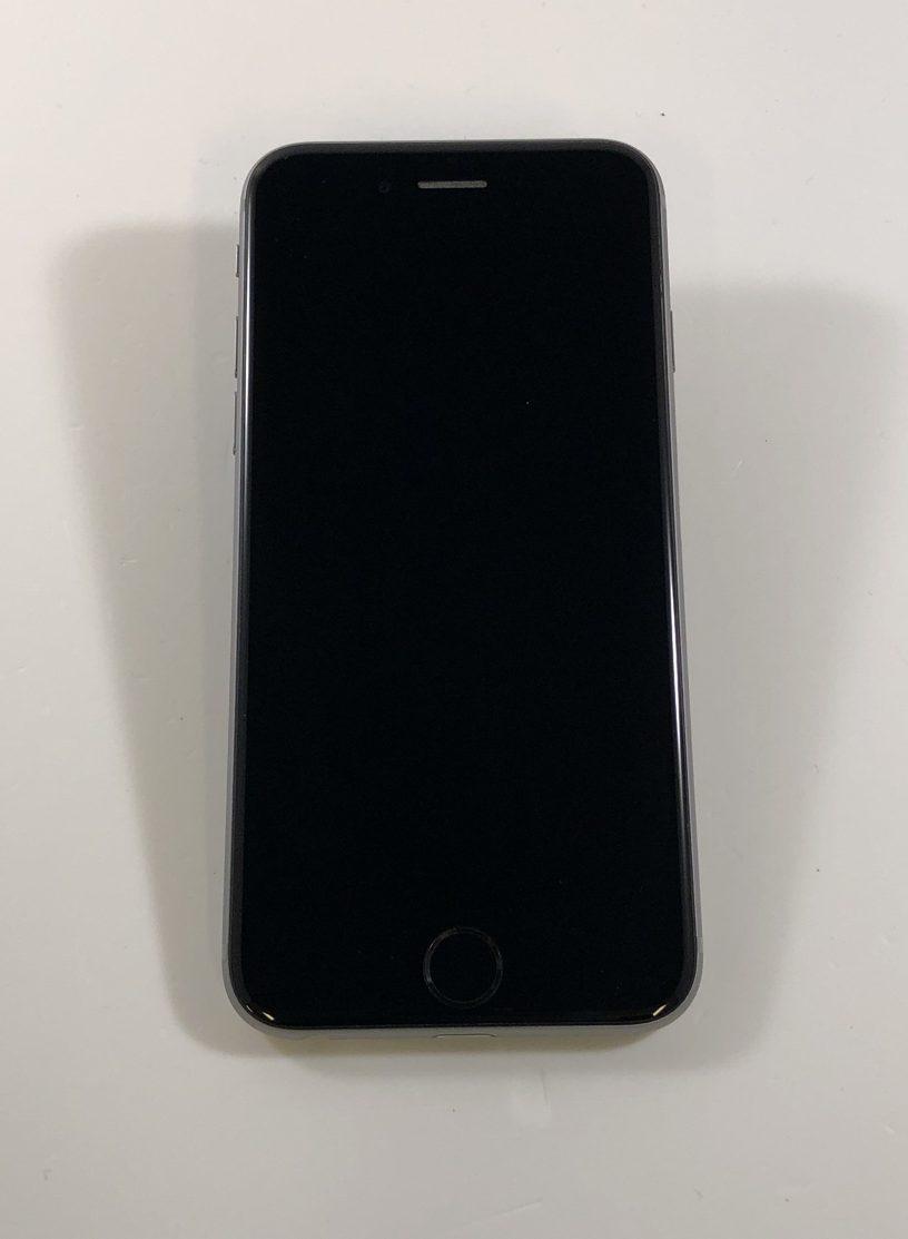 iPhone 6S 32GB, 32GB, Space Gray, imagen 1