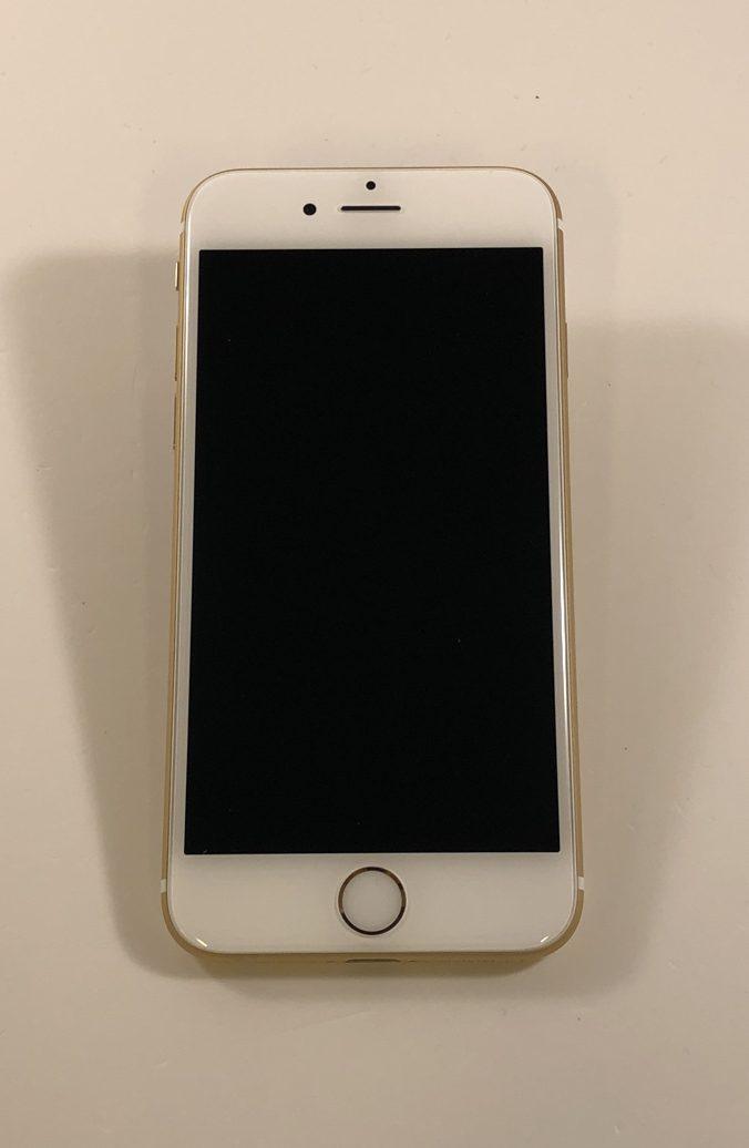 iPhone 6S 32GB, 32GB, Gold, imagen 1