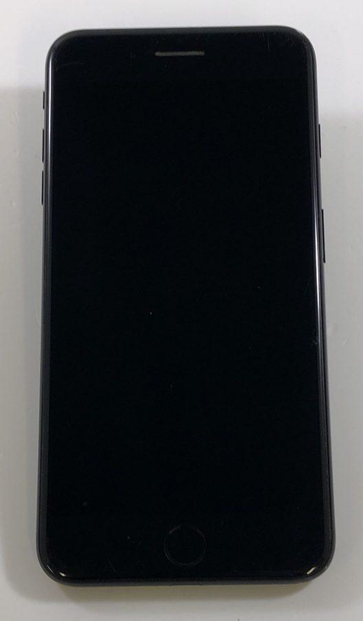 iPhone 7 Plus 128GB, 128GB, Jet Black, Kuva 1