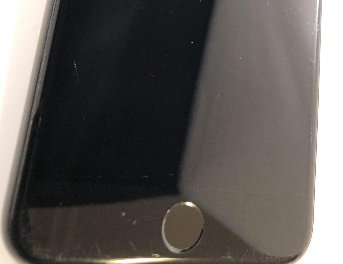 iPhone 7 Plus 128GB, 128GB, Jet Black, Kuva 3