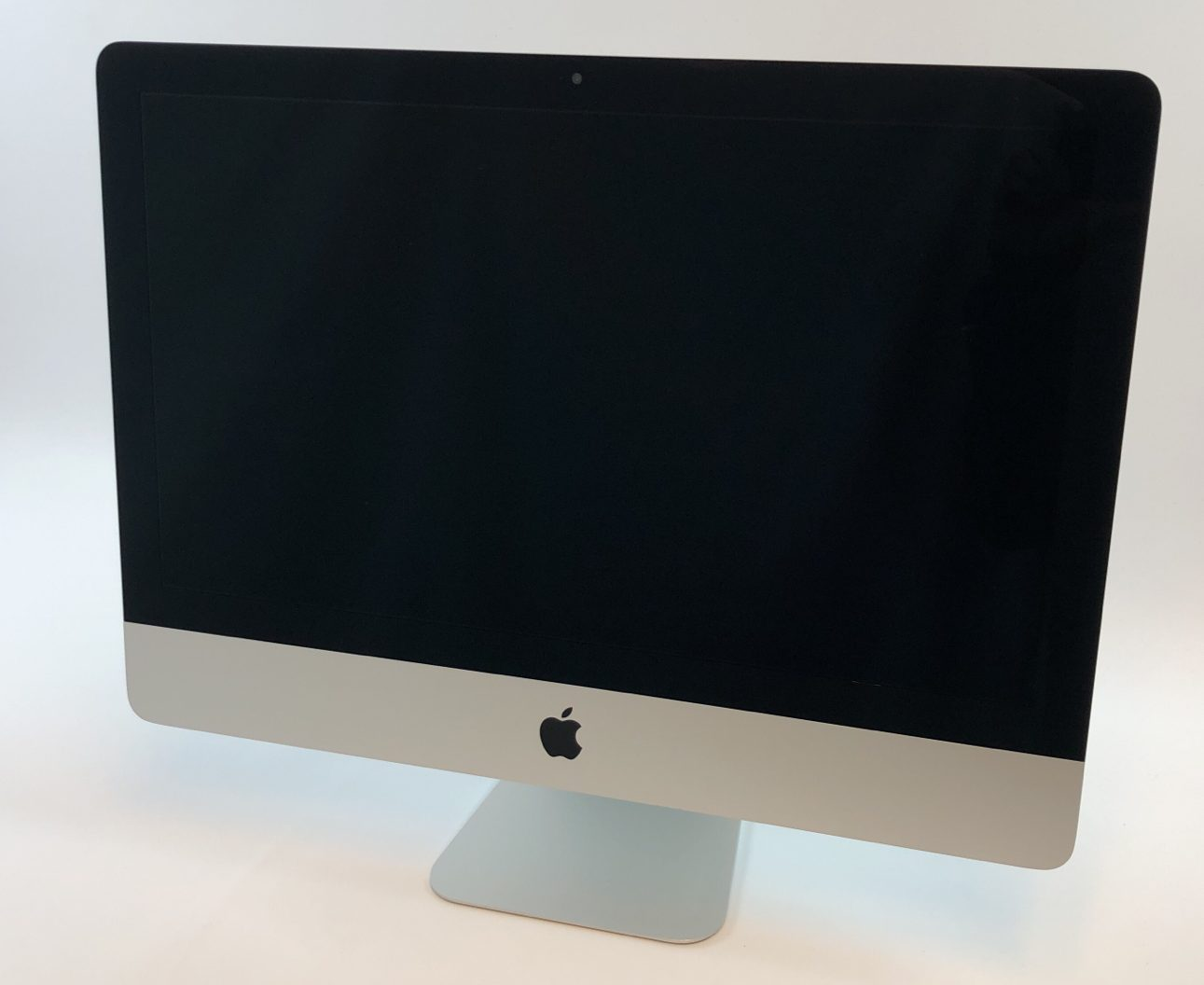 "iMac 21.5"" Late 2013 (Intel Quad-Core i5 2.7 GHz 8 GB RAM 1 TB HDD), Intel Quad-Core i5 2.7 GHz, 8 GB RAM, 1 TB HDD, Kuva 1"