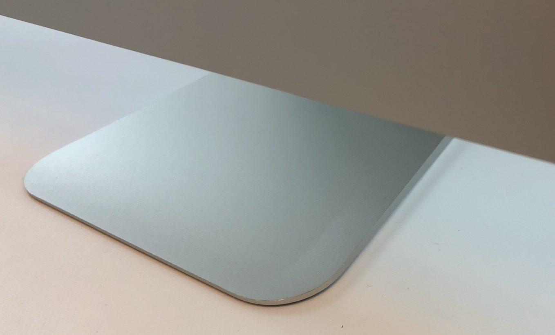 "iMac 21.5"" Late 2013 (Intel Quad-Core i5 2.7 GHz 8 GB RAM 1 TB HDD), Intel Quad-Core i5 2.7 GHz, 8 GB RAM, 1 TB HDD, Kuva 3"