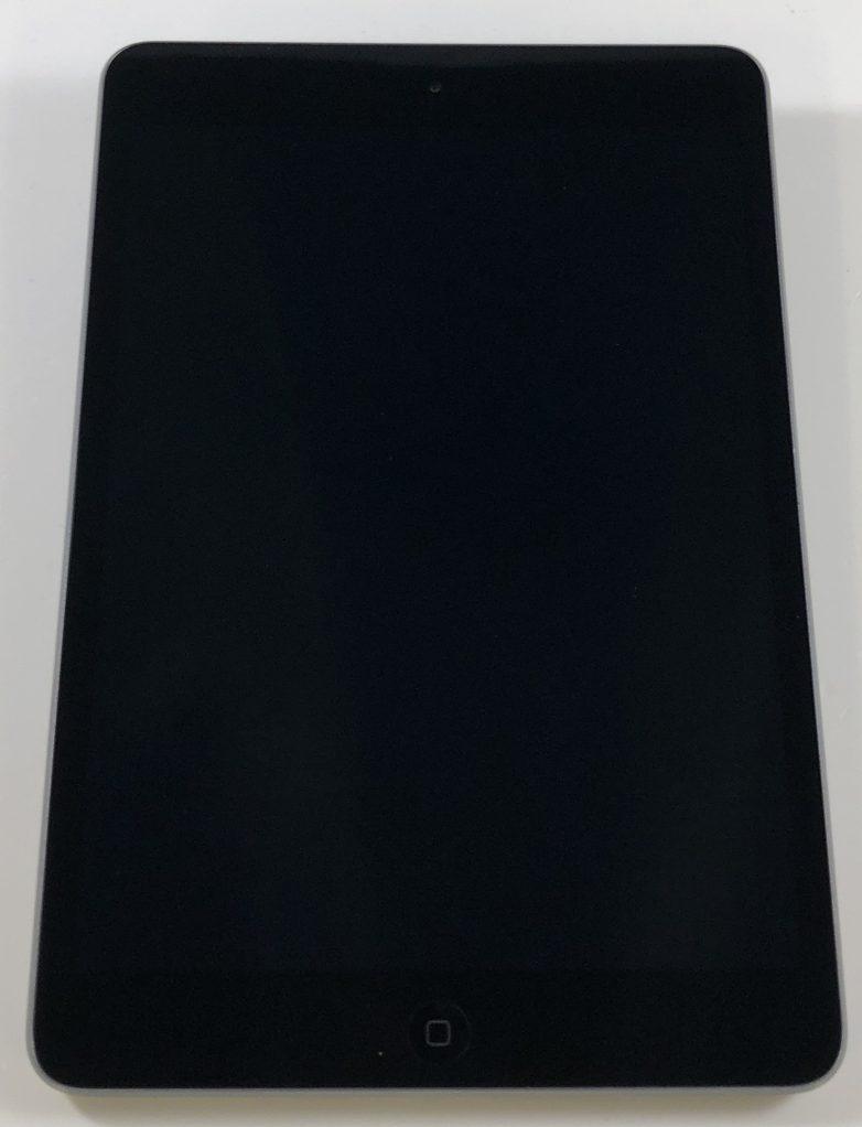 iPad mini 2 Wi-Fi 32GB, 32GB, Space Gray, image 1