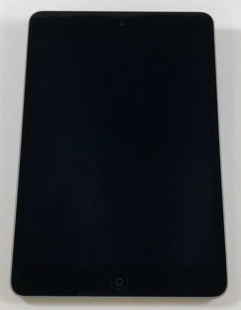 iPad mini 2 Wi-Fi 32GB, 32GB, Space Gray, bild 1