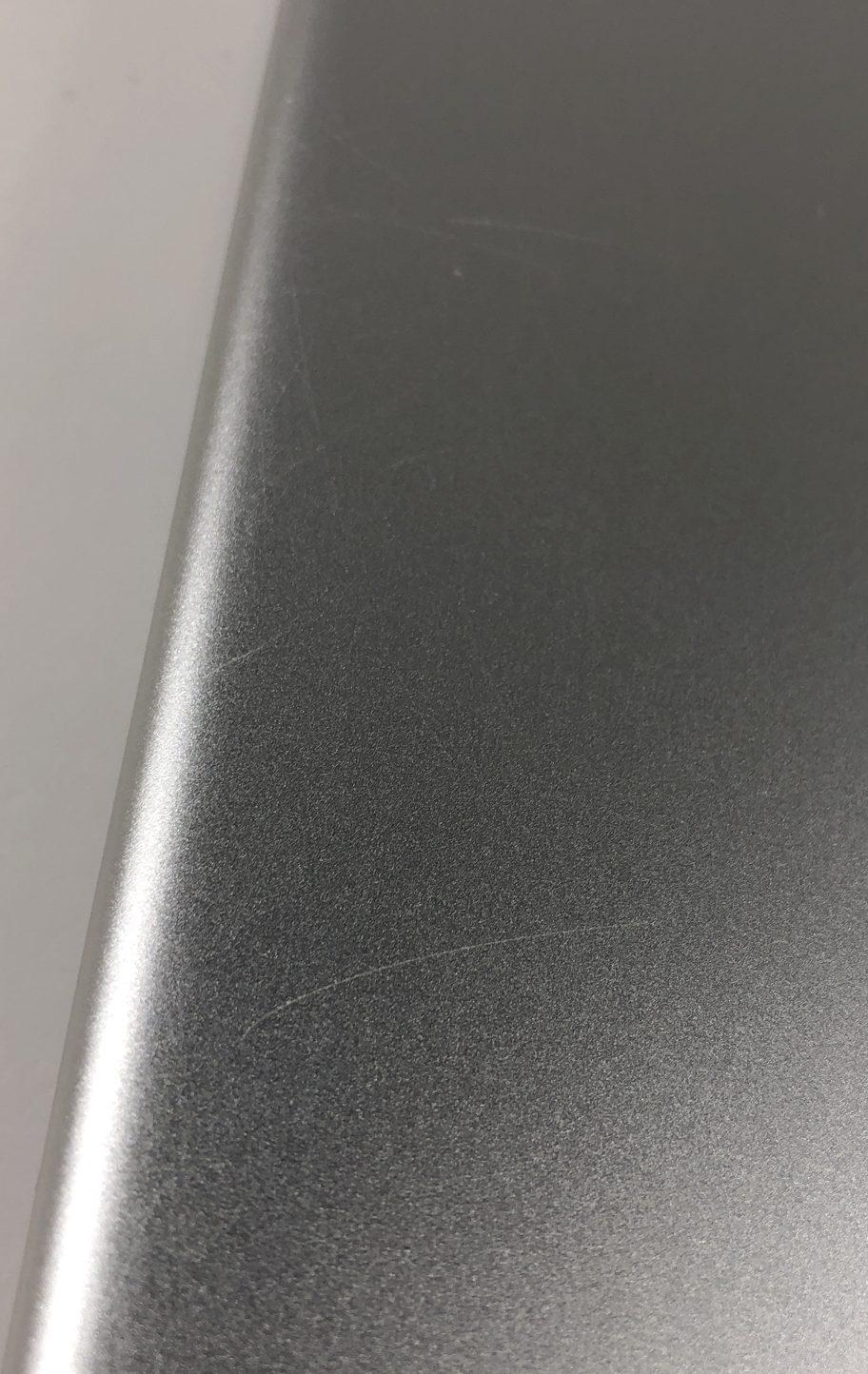 iPad Air 2 Wi-Fi + Cellular 64GB, 64GB, Silver, imagen 3