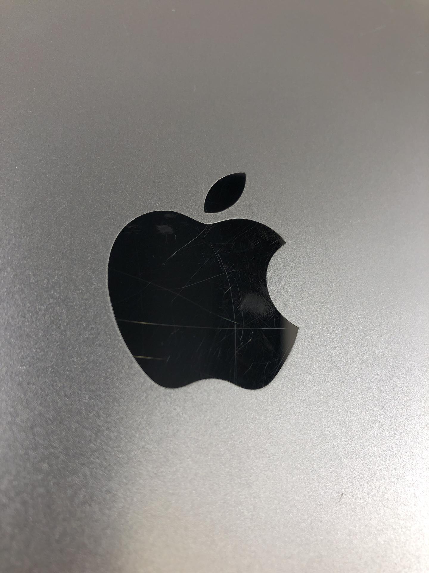 iPad Air 2 Wi-Fi + Cellular 64GB, 64GB, Silver, imagen 4