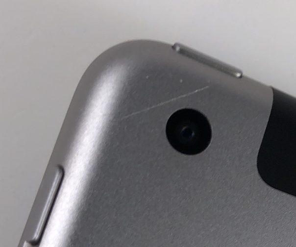 iPad 5 Wi-Fi + Cellular 128GB, 128GB, Space Gray, image 3