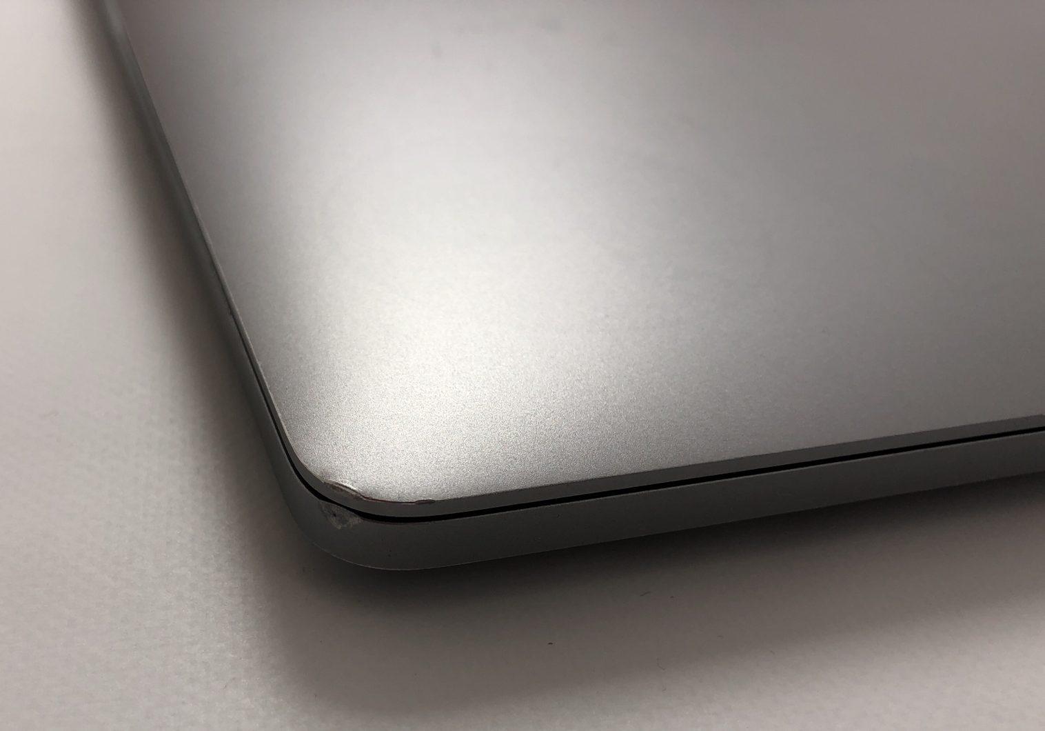 """MacBook Pro 15"""" Touch Bar Mid 2017 (Intel Quad-Core i7 2.9 GHz 16 GB RAM 512 GB SSD), Space Gray, Intel Quad-Core i7 2.9 GHz, 16 GB RAM, 512 GB SSD, Kuva 5"""