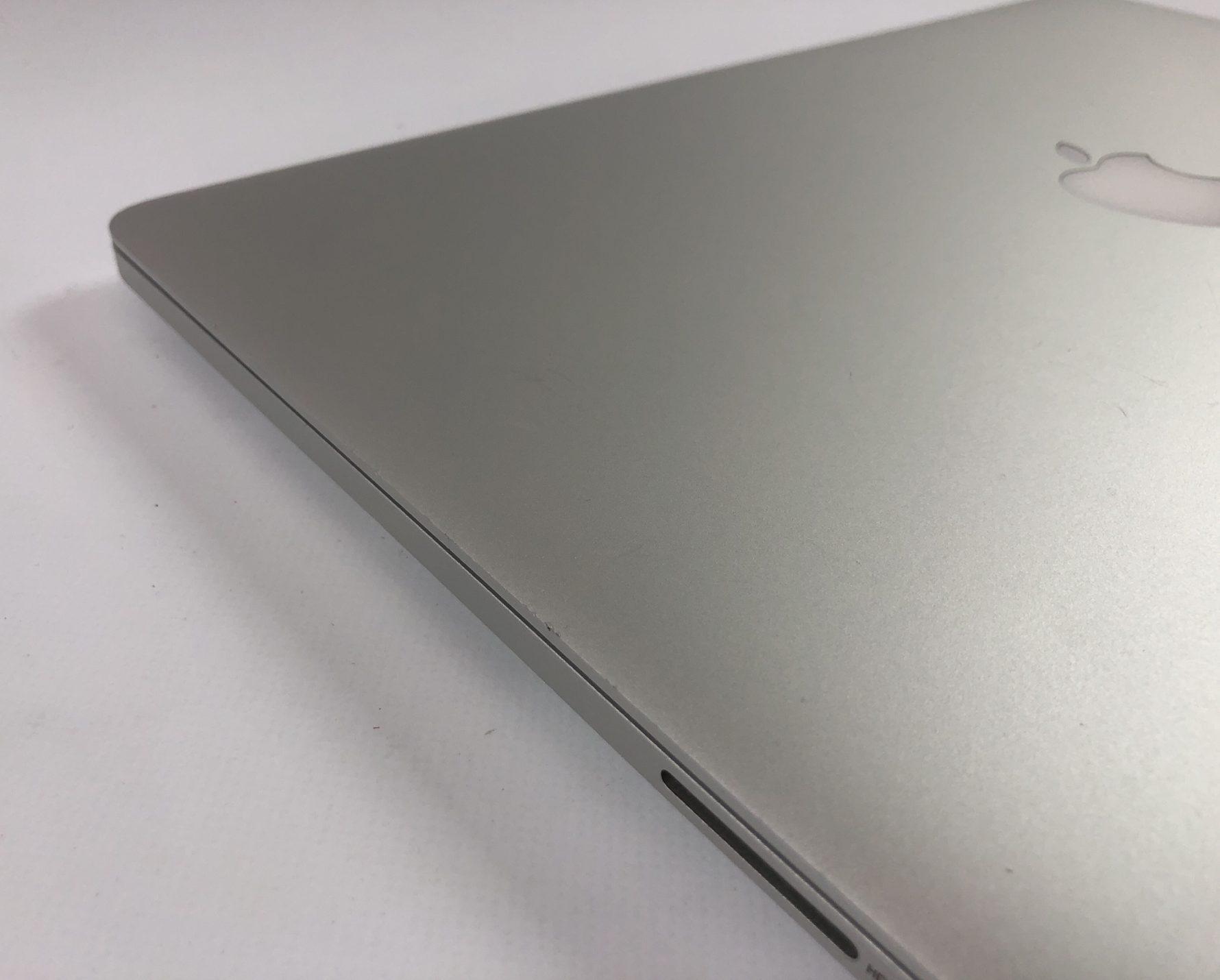 """MacBook Pro Retina 15"""" Mid 2015 (Intel Quad-Core i7 2.8 GHz 16 GB RAM 1 TB SSD), Intel Quad-Core i7 2.8 GHz, 16 GB RAM, 1 TB SSD, Kuva 4"""