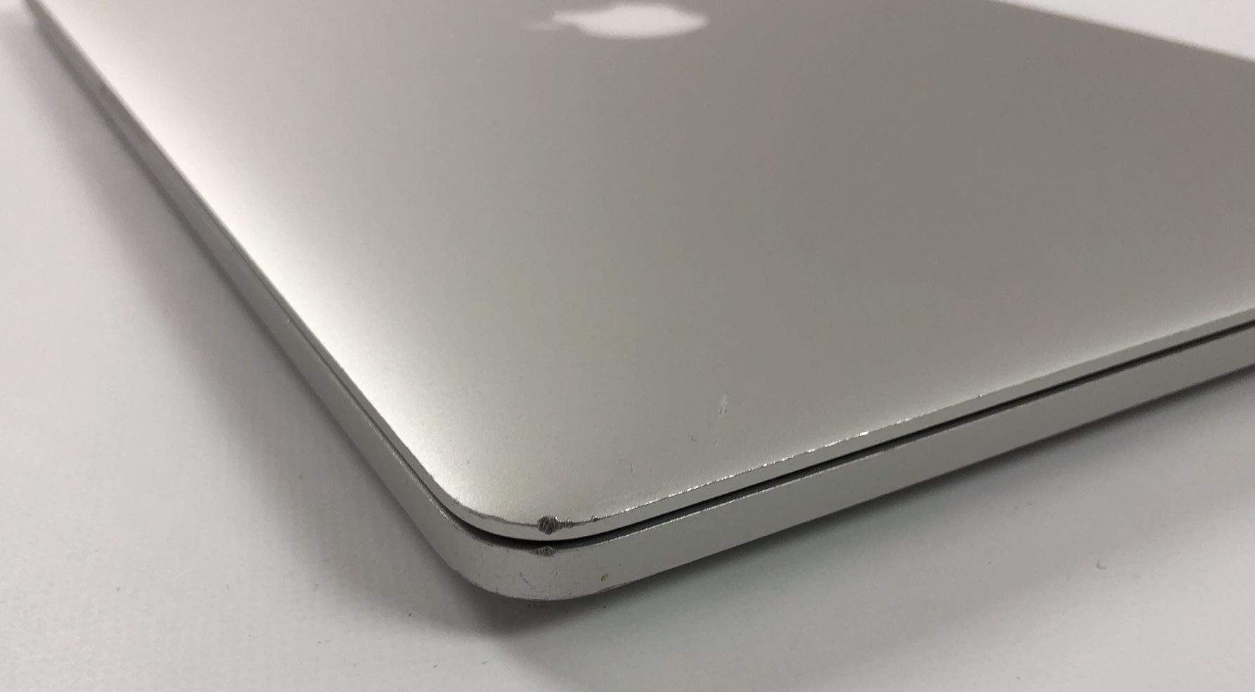 """MacBook Pro Retina 15"""" Mid 2014 (Intel Quad-Core i7 2.2 GHz 16 GB RAM 512 GB SSD), Intel Quad-Core i7 2.2 GHz, 16 GB RAM, 512 GB SSD, Kuva 6"""