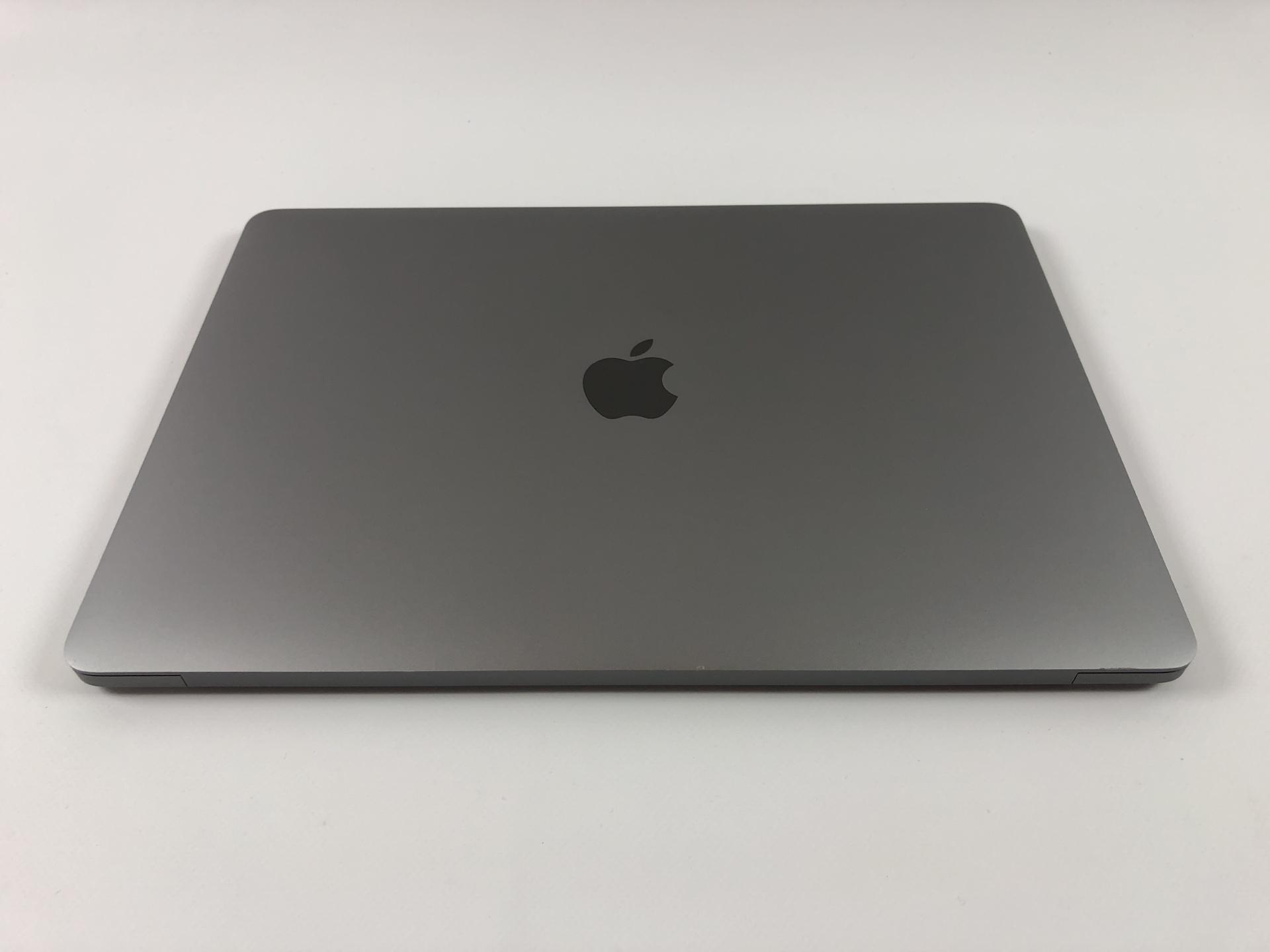 """MacBook Pro 13"""" 4TBT Mid 2017 (Intel Core i5 3.1 GHz 8 GB RAM 256 GB SSD), Space Gray, Intel Core i5 3.1 GHz, 8 GB RAM, 256 GB SSD, bild 2"""