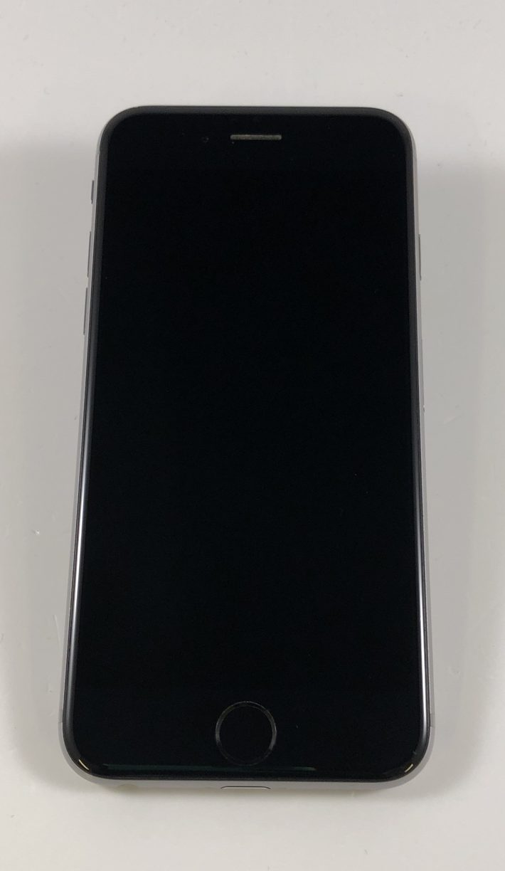 iPhone 6S 32GB, 32GB, Space Gray, Bild 1