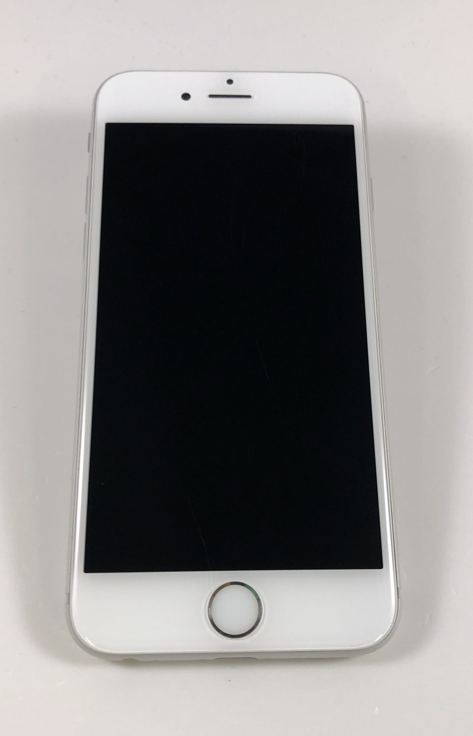 iPhone 6S 32GB, 32GB, Silver, Kuva 1