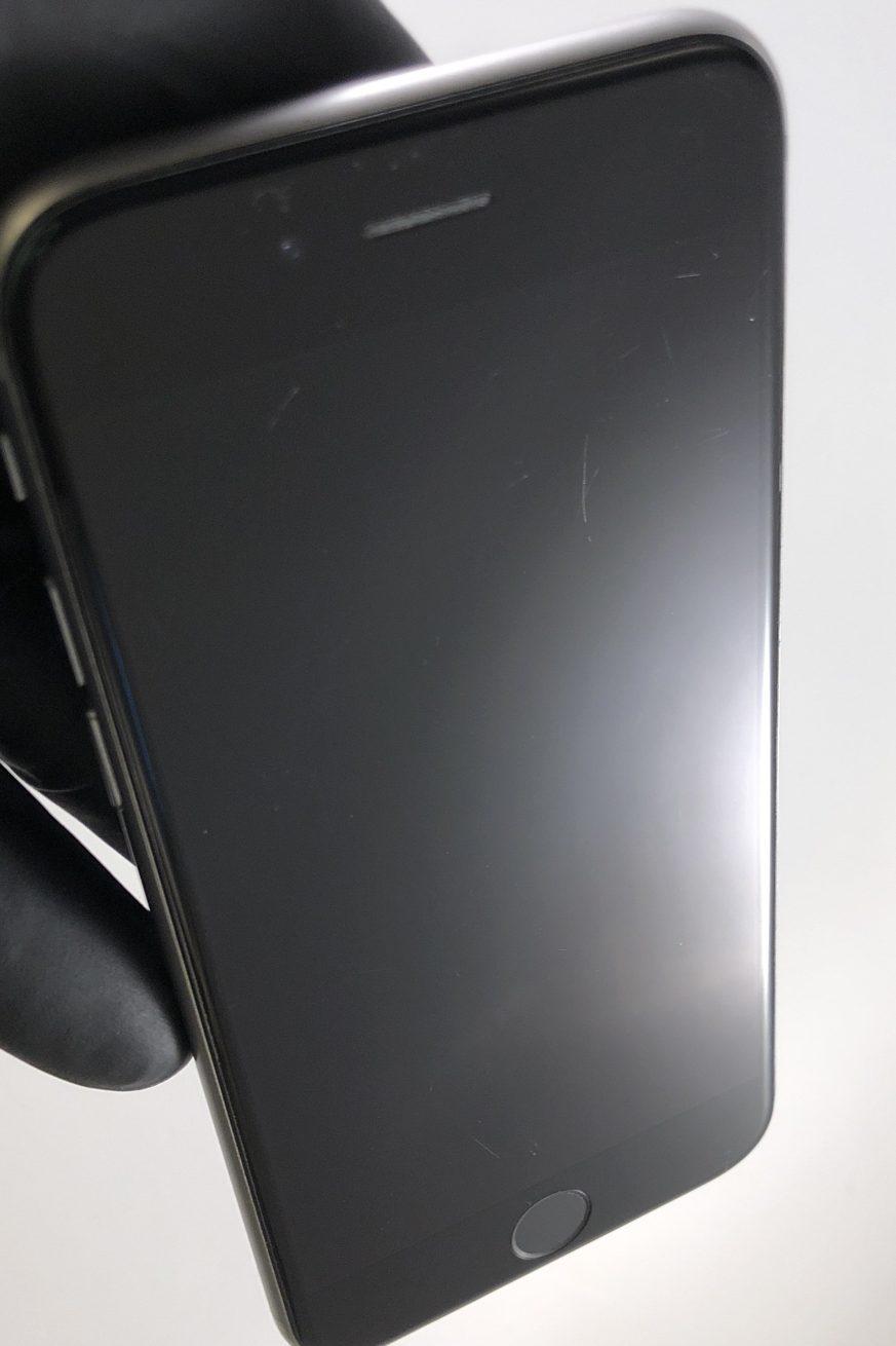 iPhone 6S 32GB, 32GB, Space Gray, Kuva 3