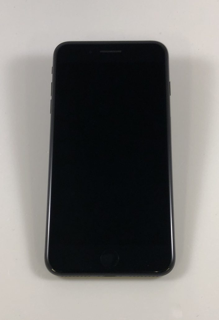 iPhone 7 Plus 32GB, 32GB, Black, Kuva 1