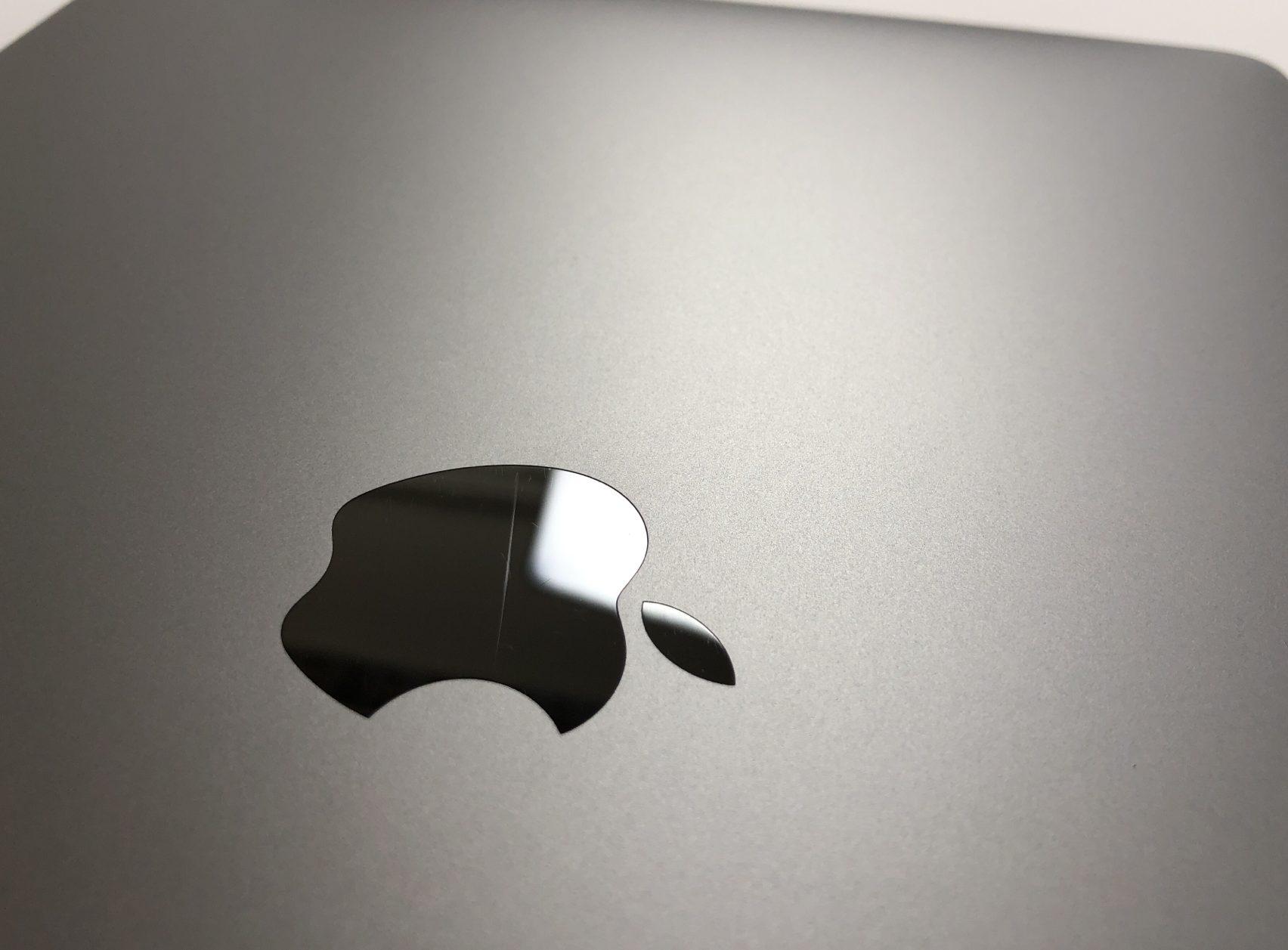 """MacBook Pro 13"""" 4TBT Mid 2017 (Intel Core i5 3.1 GHz 8 GB RAM 256 GB SSD), Space Gray, Intel Core i5 3.1 GHz, 8 GB RAM, 256 GB SSD, Kuva 3"""