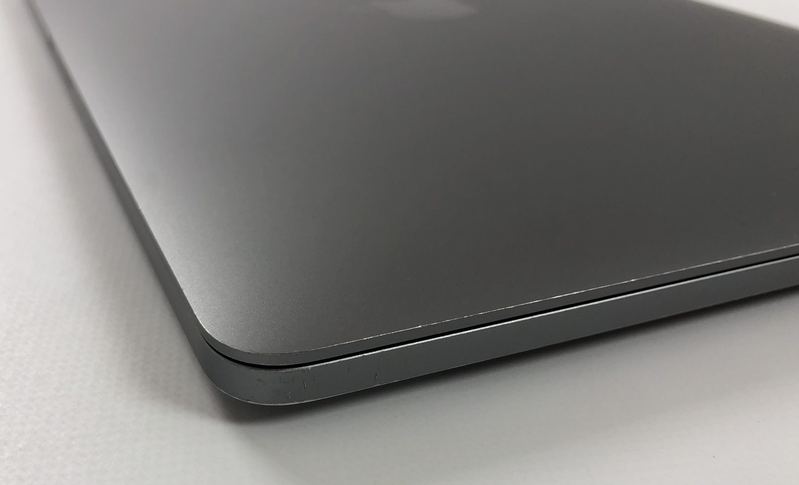 """MacBook Pro 13"""" 4TBT Mid 2017 (Intel Core i5 3.1 GHz 8 GB RAM 256 GB SSD), Space Gray, Intel Core i5 3.1 GHz, 8 GB RAM, 256 GB SSD, Kuva 5"""