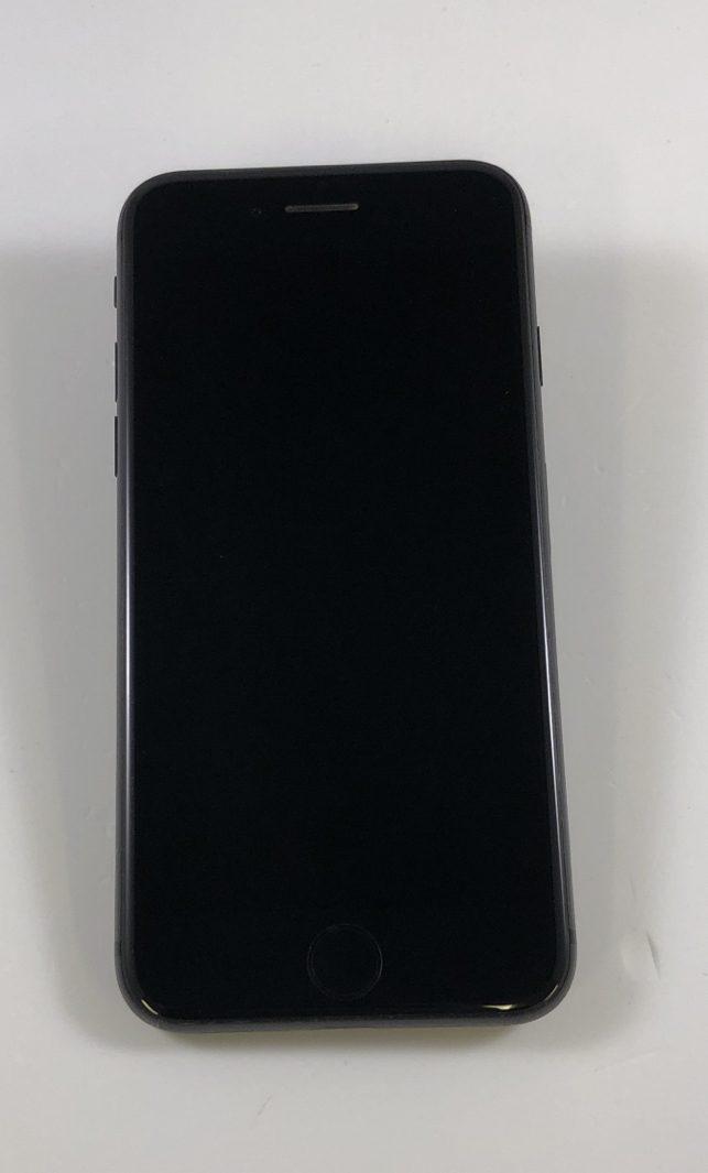 iPhone 8 256GB, 256GB, Space Gray, Kuva 1