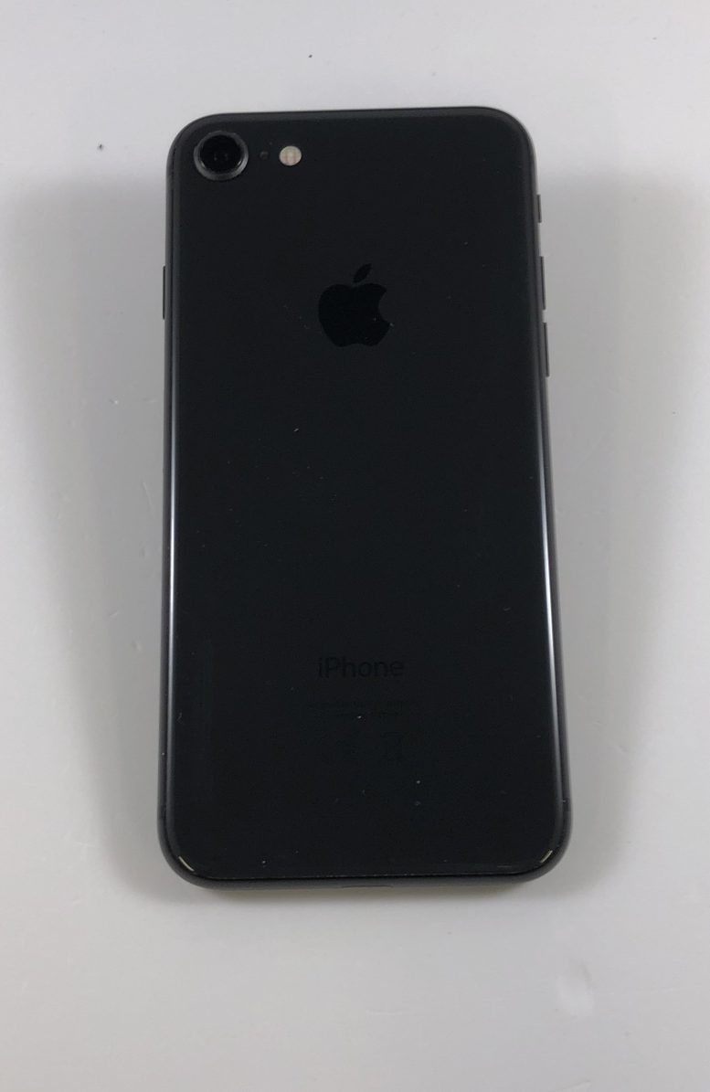 iPhone 8 256GB, 256GB, Space Gray, Afbeelding 2