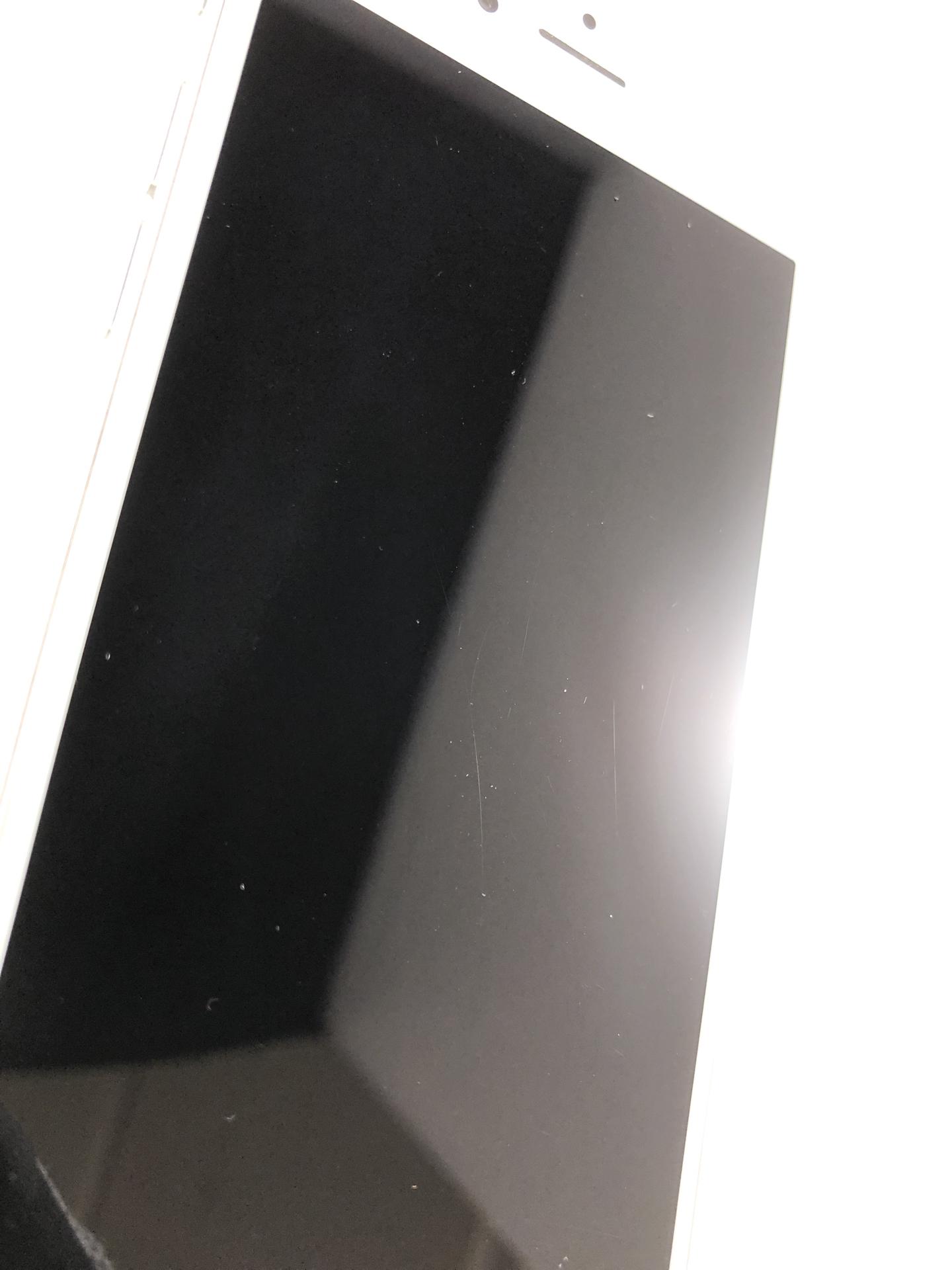 iPhone 6S 64GB, 64GB, Silver, Kuva 3