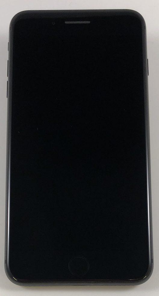 iPhone 8 Plus 256GB, 256GB, Space Gray, Kuva 1