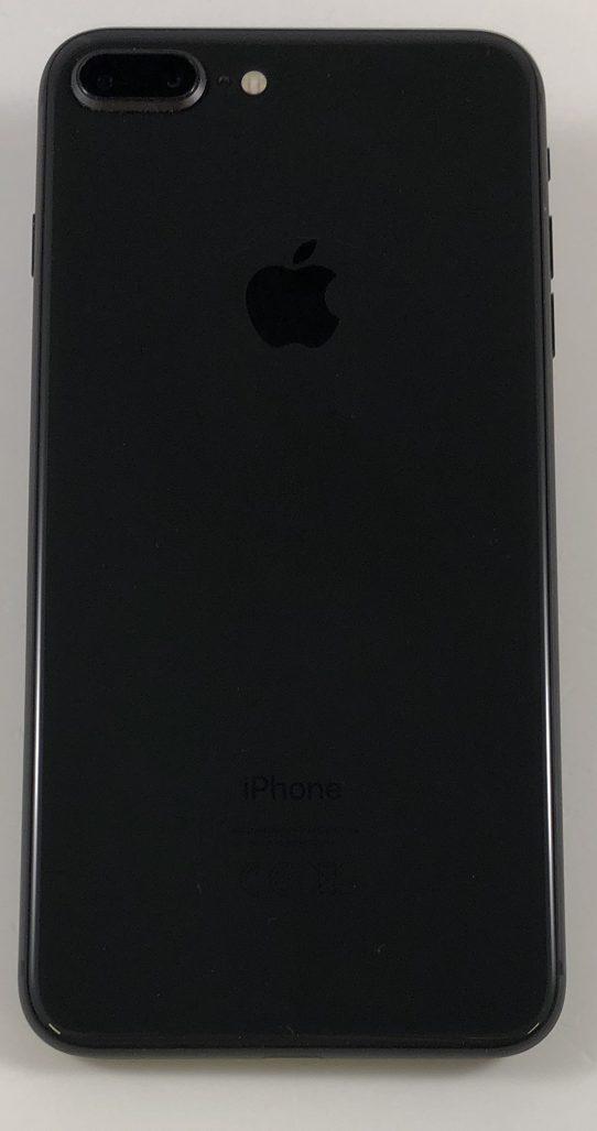 iPhone 8 Plus 256GB, 256GB, Space Gray, Kuva 2