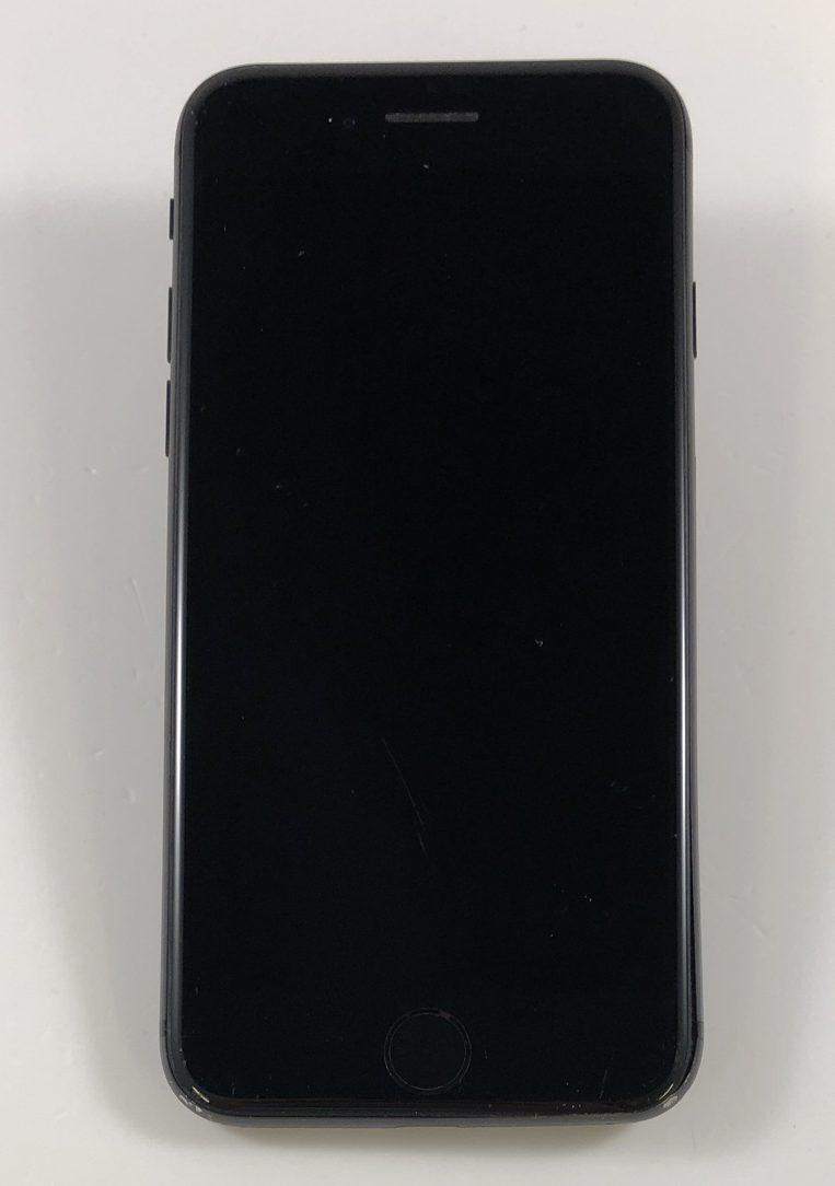 iPhone 8 256GB, 256GB, Space Gray, image 1
