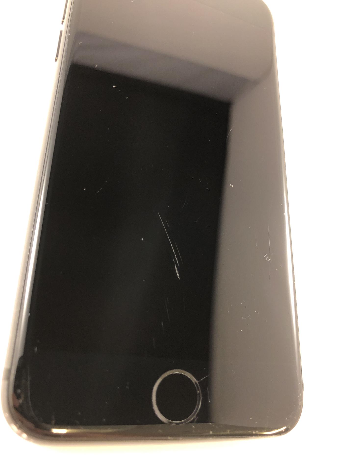 iPhone 8 256GB, 256GB, Space Gray, image 3