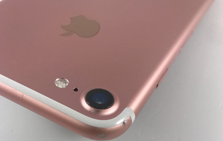iPhone 7 32GB, 32GB, Rose Gold, immagine 5