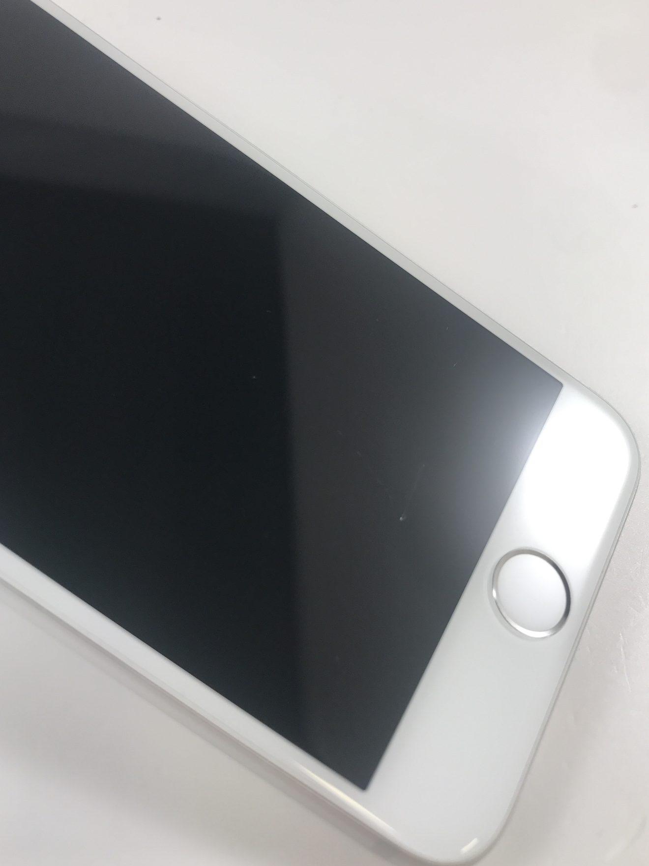 iPhone 6S 32GB, 32GB, Silver, Kuva 3